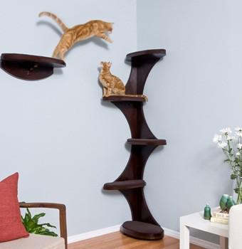 achat arbre a chat