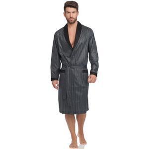 achat robe de chambre homme