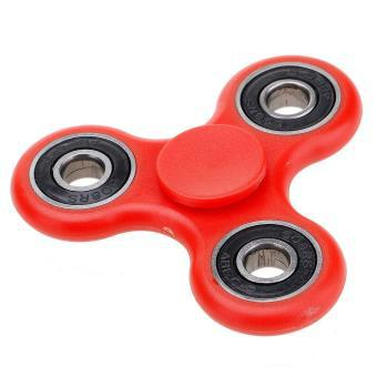 achat spinner