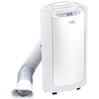 acheter climatiseur mobile