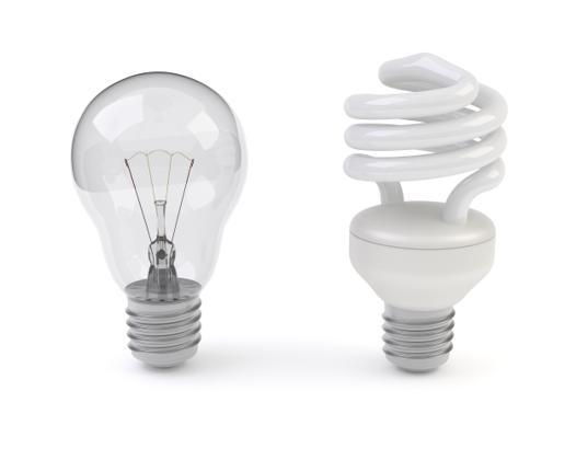 acheter des ampoules