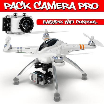 acheter drone camera