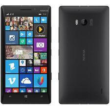 acheter nokia lumia 930
