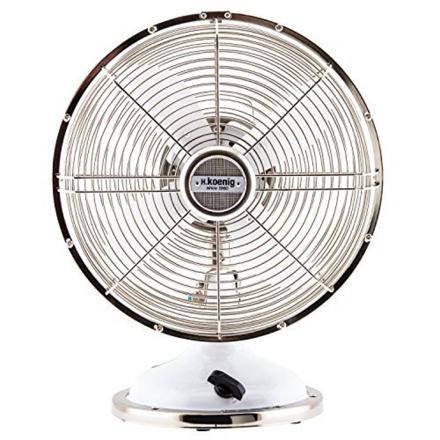 acheter un ventilateur