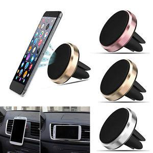 aimant telephone voiture