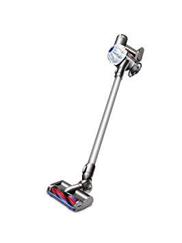 amazon aspirateur dyson
