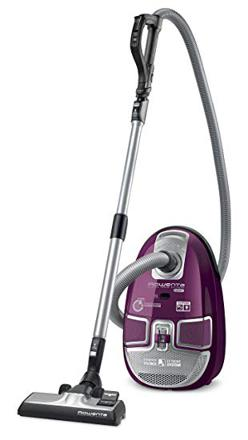 amazon aspirateur
