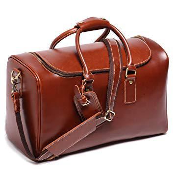 amazon sac de voyage