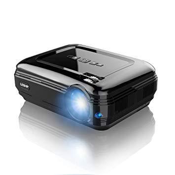 amazon videoprojecteur full hd