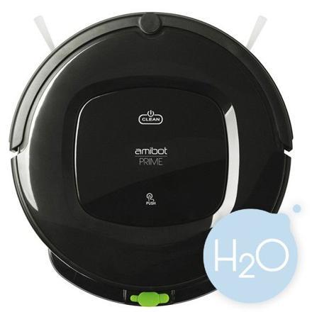 amibot prime h2o