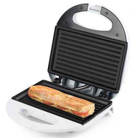 appareil a panini