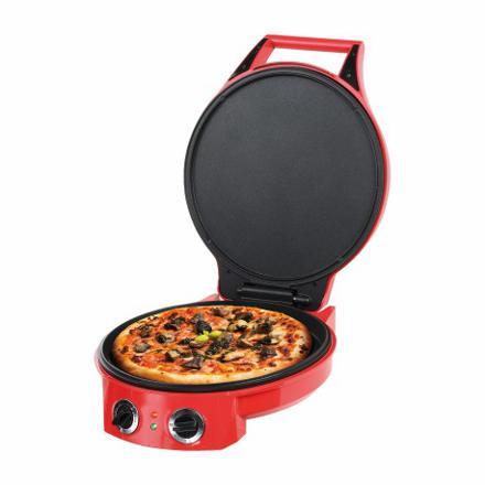 appareil a pizza