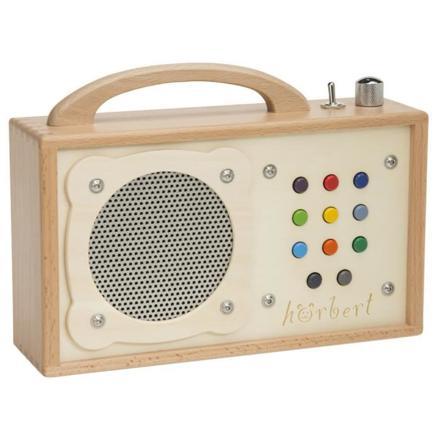 appareil musique enfant