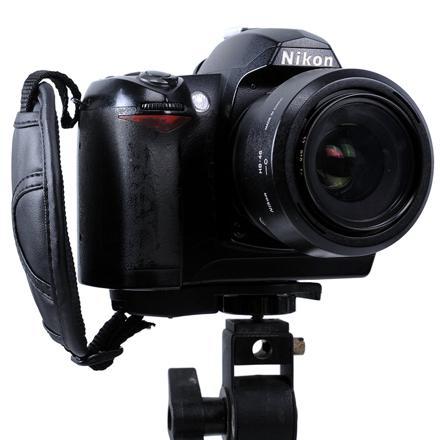 appareil photo numérique haute qualité