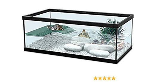 aquarium tortue pas cher