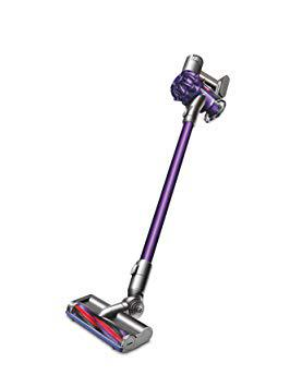 aspirateur balai dyson animal