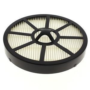 aspirateur filtre hepa 13