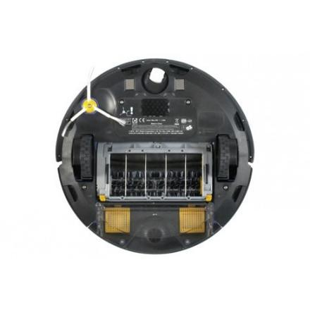 aspirateur robot roomba 775