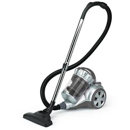 aspirateur sans sac performant