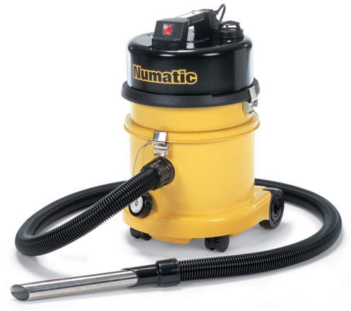 aspirateur the