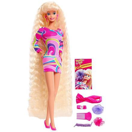 barbie pas cher