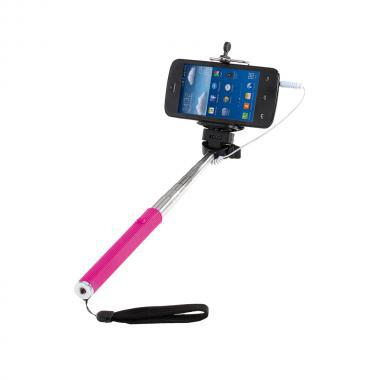 barre a selfie