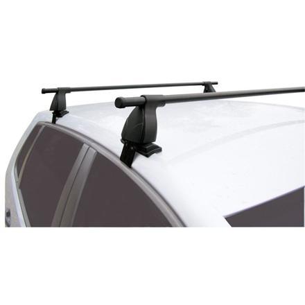 barre de toit universelle pour voiture