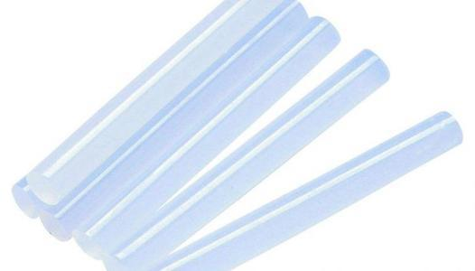 baton colle thermofusible