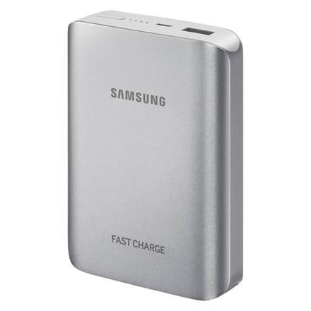 batterie nomade samsung