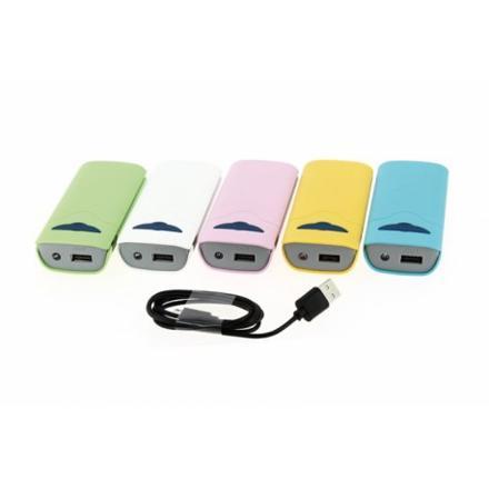 batterie portable externe