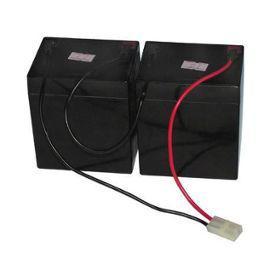 batterie pour trottinette électrique