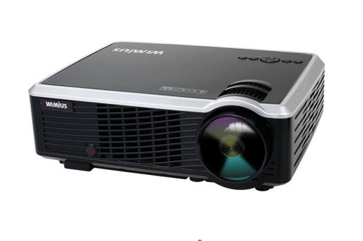 black friday videoprojecteur