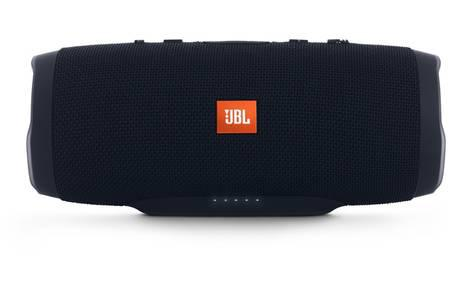 bluetooth enceinte jbl
