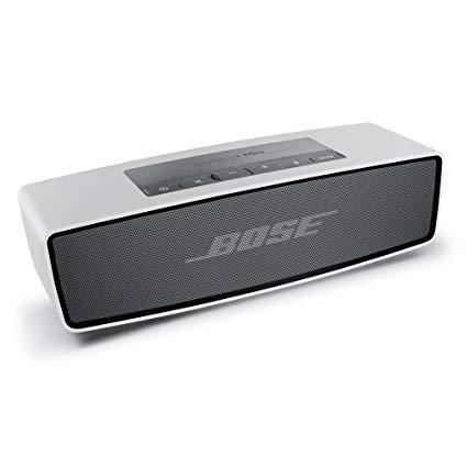 bose bluetooth soundlink mini