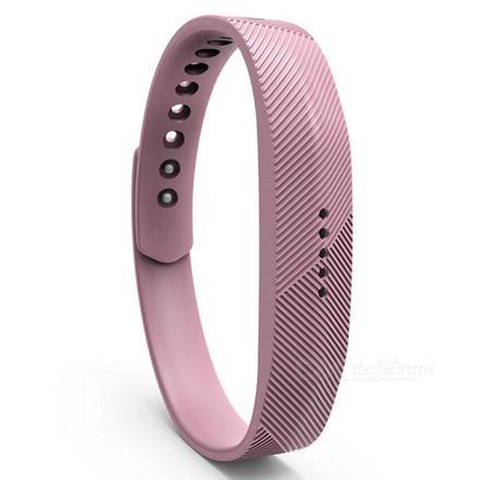 bracelet de rechange fitbit flex 2