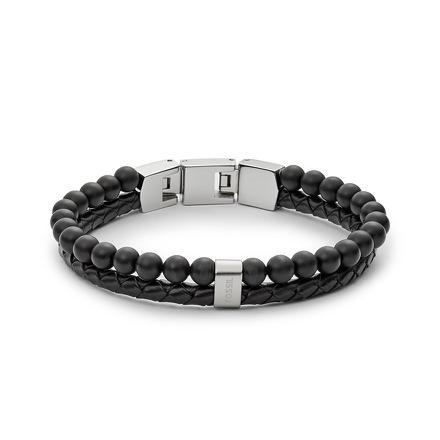 bracelet homme fossil