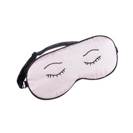 cache yeux pour dormir