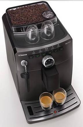 cafetiere a grain pas cher