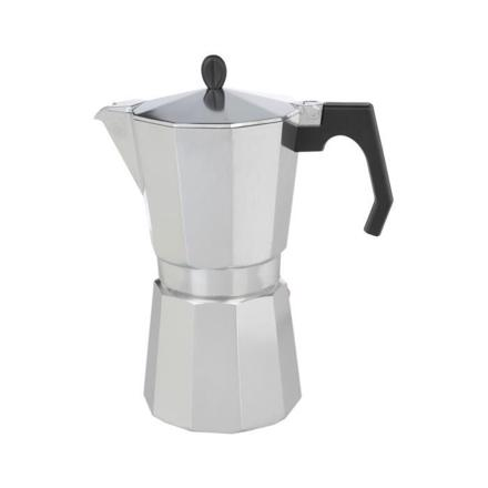 cafetiere a litalienne