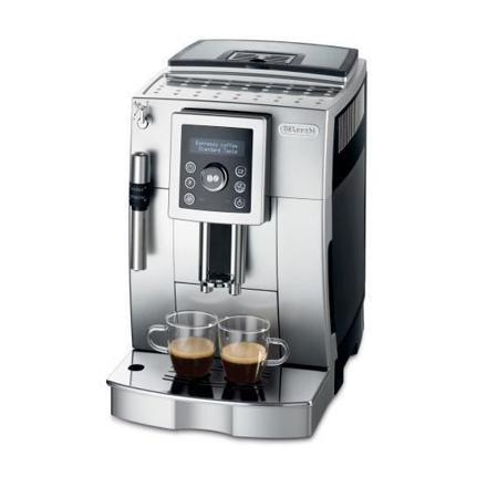 cafetiere expresso automatique