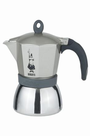 cafetiere induction