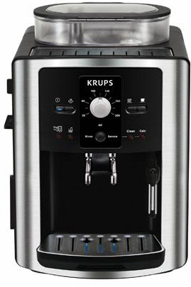 cafetiere moudre grain café