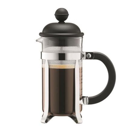 cafetiere piston bodum