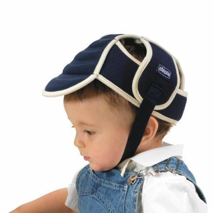 casque anti chute pour bebe