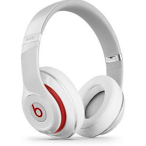 casque apple bluetooth