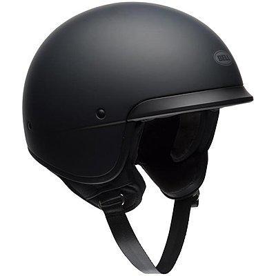 casque bol moto homologué