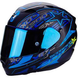 casque de moto homme