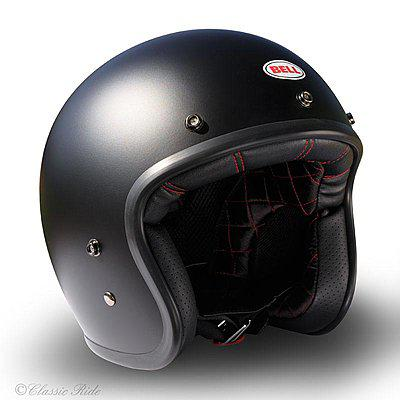 casque moto pour harley