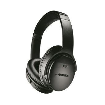 casque quietcomfort