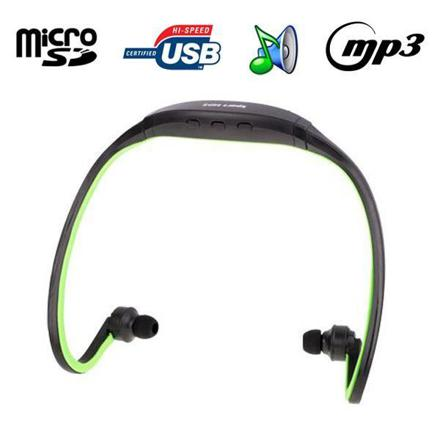 casque sans fil running